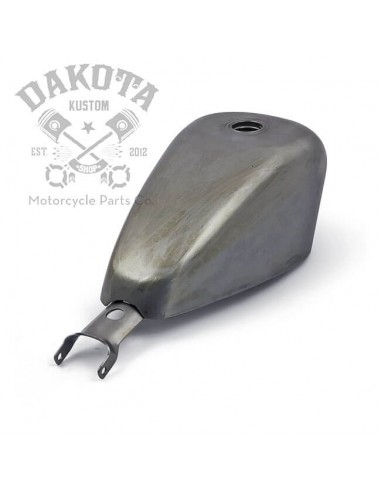 DEPOSITO COMBUSTIBLE SPORTSTER 8,3 LITROS 04-06