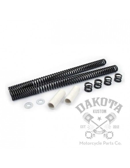 KIT SUSPENSION BAJA XL 88-15