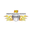 KB-PERFORMANCE